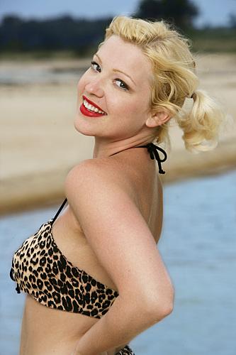 Jessica Kiper