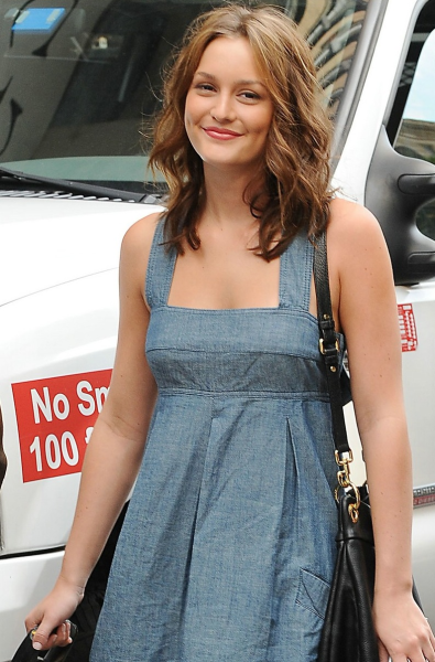 Denim Leighton