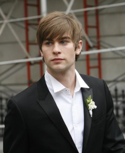 A Chace Pic