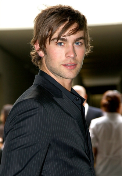 Chace Image