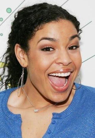 Oh Say, Can Jordin Sing?