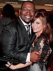 Paula and Randy
