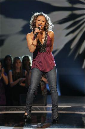 Asia'h Epperson Picture