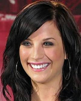Joanna Pacitti Pic