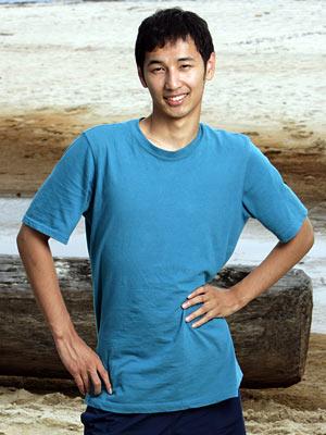 Ken Hoang   Picture