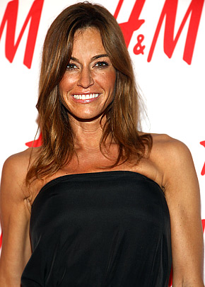Kelly Killoren Bensimon Image