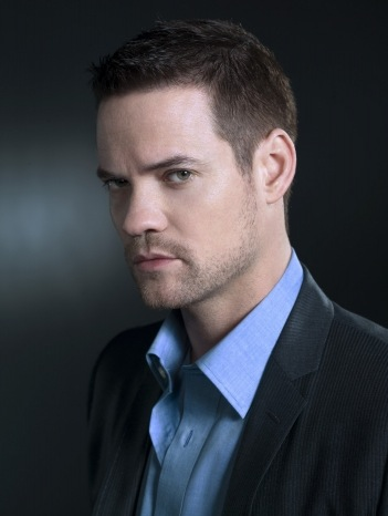 Shane West Promo Pic