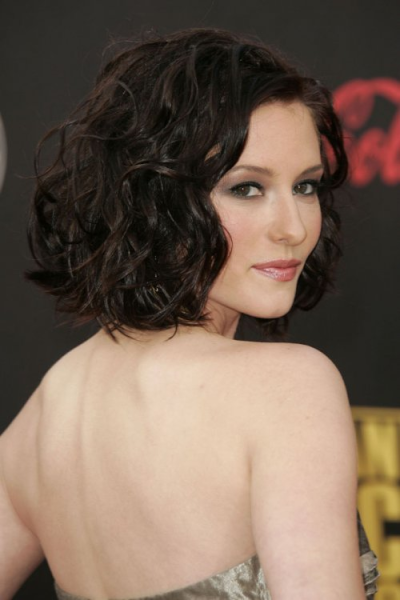 A Chyler Pic