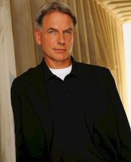 L.J. Gibbs