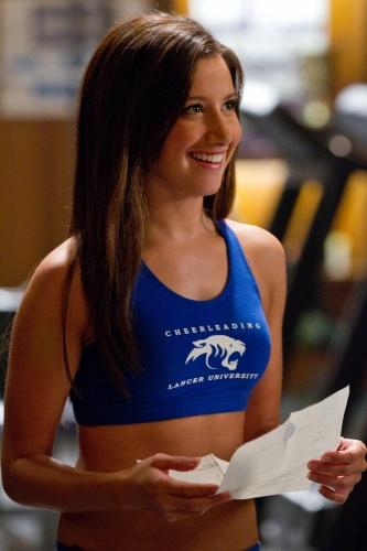 Sexy Savannah