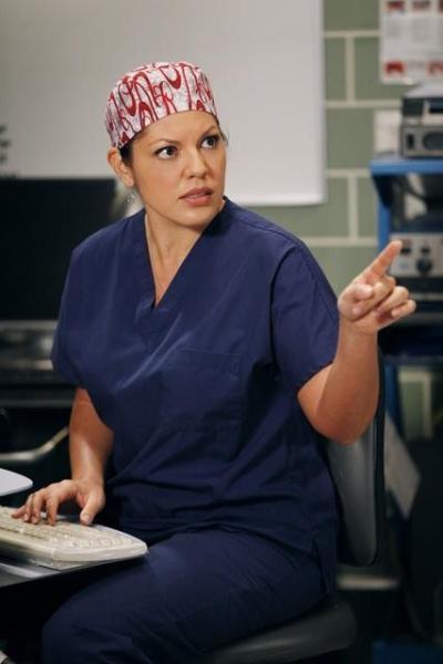 Dr. C. Torres Pic