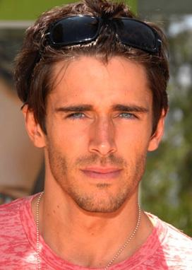 Brandon Beemer Picture