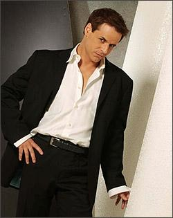Christian LeBlanc Picture