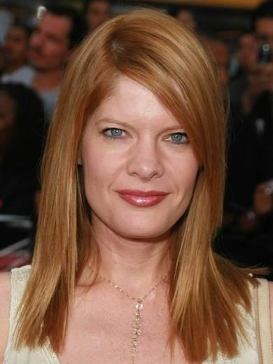 Michelle Stafford Picture