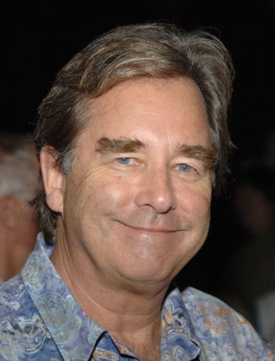 Beau Bridges