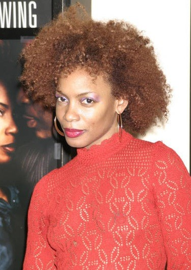 Aunjanue Ellis Pic