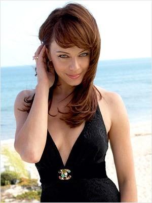 Melinda Clarke Picture