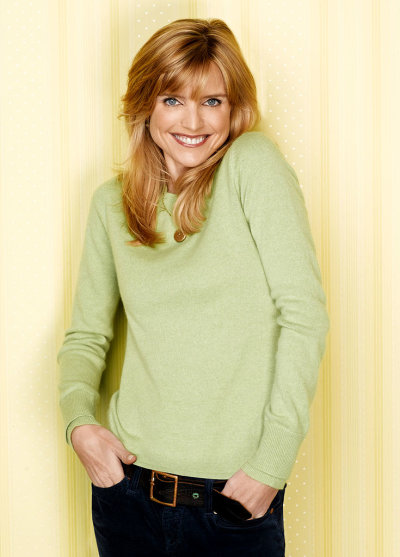 Courtney Thorne-Smith Pic