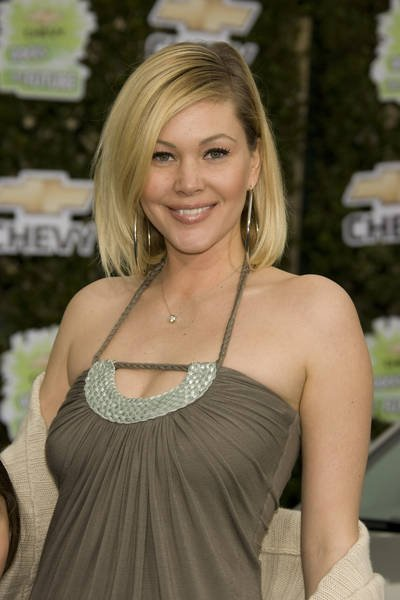Shanna Moakler Pic