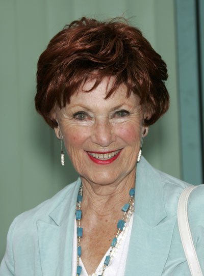 Marion Ross Pic