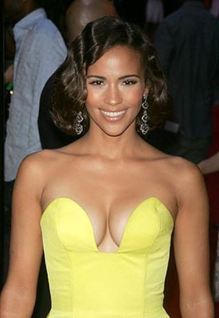 Paula Patton Pic