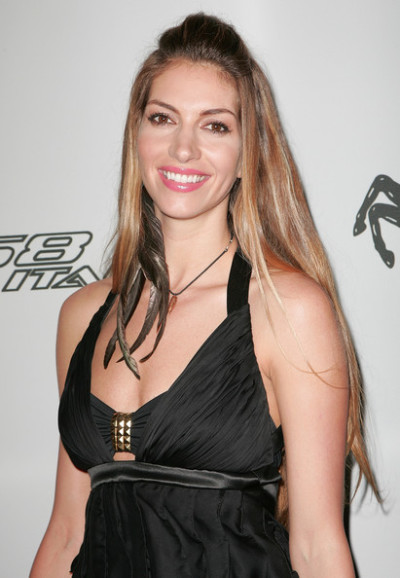 Dawn Olivieri Picture