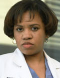 Dr. Bailey Needs to Go On Maternity Leave Already!