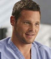 Loyal Dr. Karev