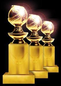 The Golden Globes