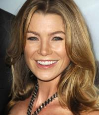 Auctioned Lunch With Ellen Pompeo Nets $16,900 For Boston Charity
