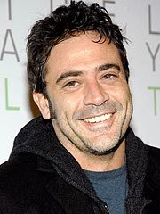 Denny Duquette Returns! Again!