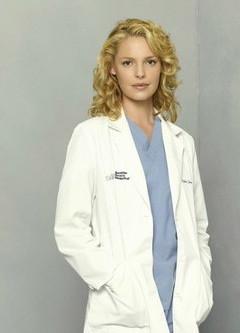 Grey's Anatomy Spoilers, News & Gossip For Thursday