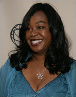 """Shonda Rhimes on """"A Change is Gonna Come"""""""