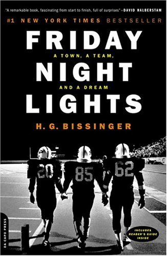 "Magic Returns For Real-Life ""Friday Night Lights"" Panthers"