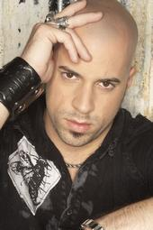 Chris Daughtry is Back