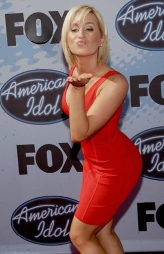 American Idol News & Notes