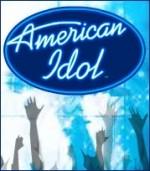 American Idol: $2.5 Billion ... and Growing