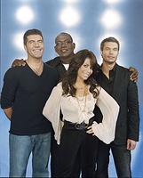 The American Idol Panel
