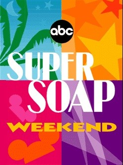 supersoap.jpg
