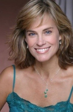 catherine-mary-stewart.jpg