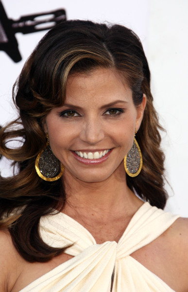 Charisma Carpenter Pic