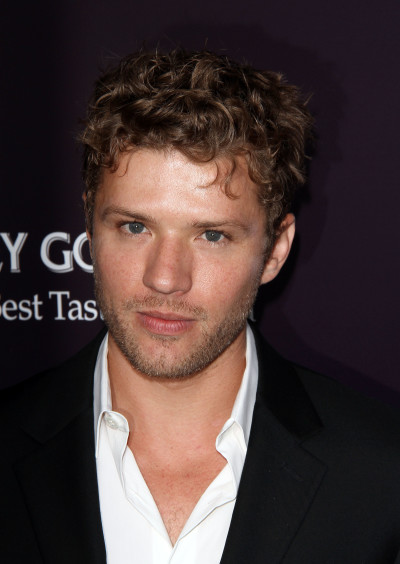 Ryan Phillippe Image
