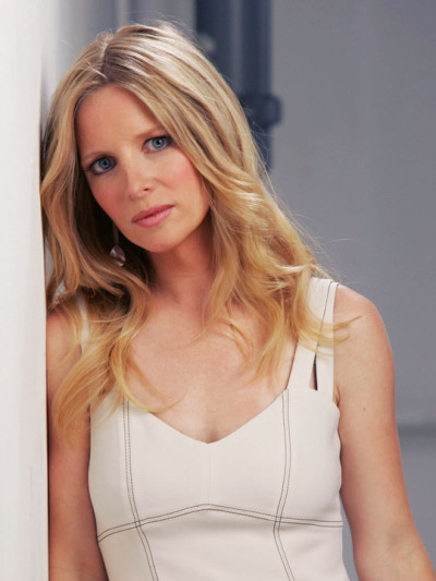 Lauralee Bell Pic