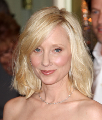 anne heche фильмографияanne heche imdb, anne heche worth, anne heche husband james tupper, anne heche foto, anne heche 2017, anne heche dead, anne heche doug benson, anne heche wiki, anne heche фильмография, anne heche instagram, anne heche 2016, anne heche fansite, anne heche and ellen degeneres, anne heche and coleman laffoon, anne heche degeneres, anne heche james tupper, anne heche wallpaper