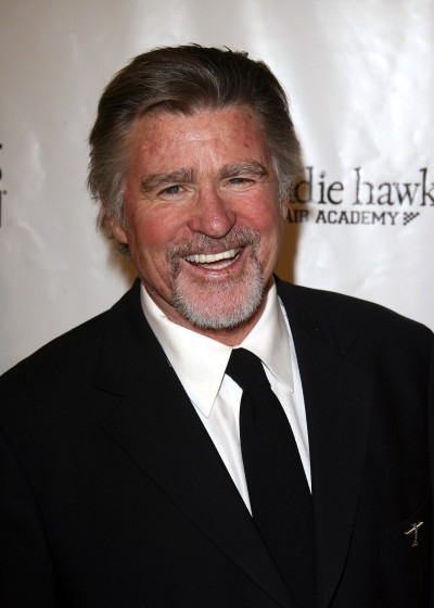 Treat Williams Pic