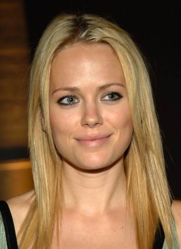 Katia Winter Pic