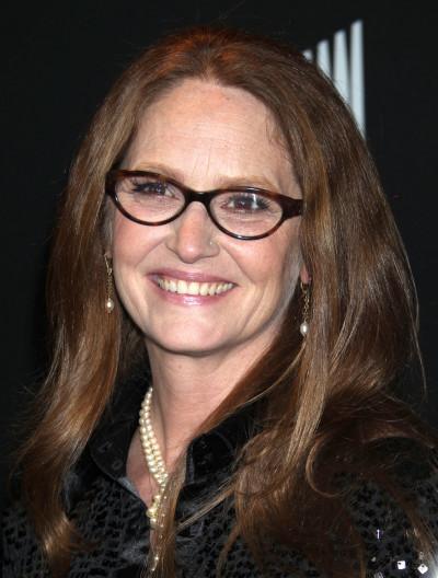 Melissa Leo Pic