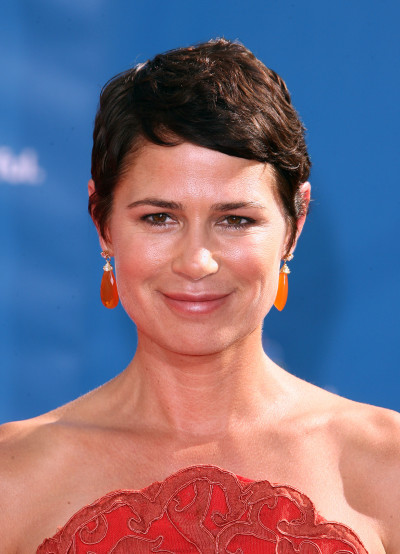Maura Tierney Picture