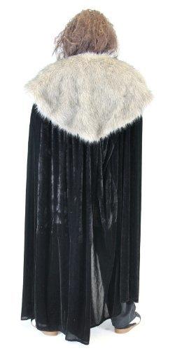 Ned Stark Costume