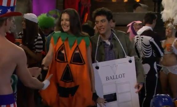 how-i-met-your-mother-clip-slutty-pumpkin.png